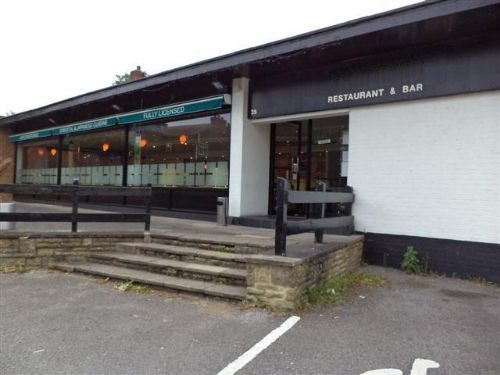 Thumbnail Restaurant/cafe for sale in Oriental Restaurant WD5, Hertfordshire