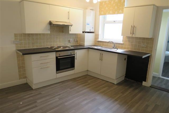 Thumbnail Property to rent in Drudge Road, Gorleston, Great Yarmouth