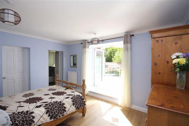 Bedroom One of Moss Lane, Leyland PR25