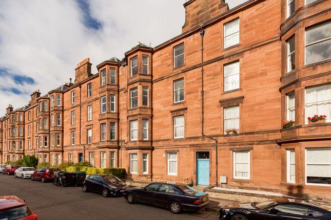 Thumbnail Flat for sale in Macdowall Road, Newington, Edinburgh