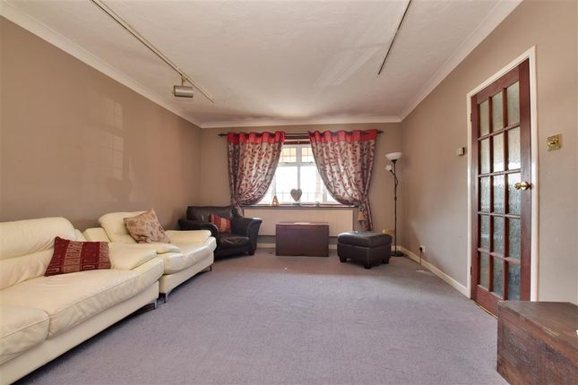Thumbnail Detached house for sale in Star Lane, Coulsdon, Surrey