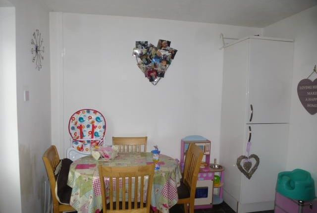 Dining Room of Dale Close, Stanway, Colchester CO3