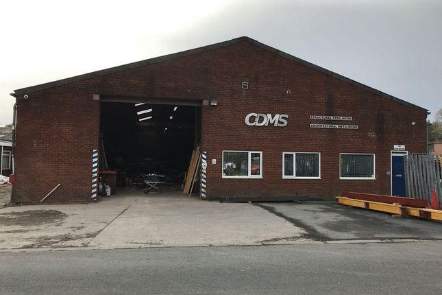 Thumbnail Property to rent in Factory Lane, Penwortham, Preston
