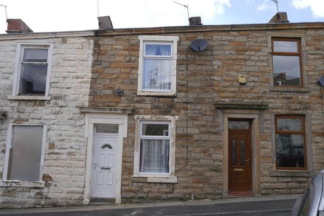 Photo 1 of Dowry Street, Accrington BB5