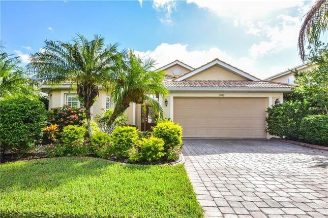 Thumbnail Property for sale in 11473 Dancing River Dr, Venice, Florida, 34292, United States Of America