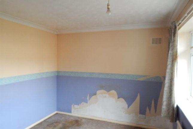 Bedroom 1 of Grange Road, Newark NG24
