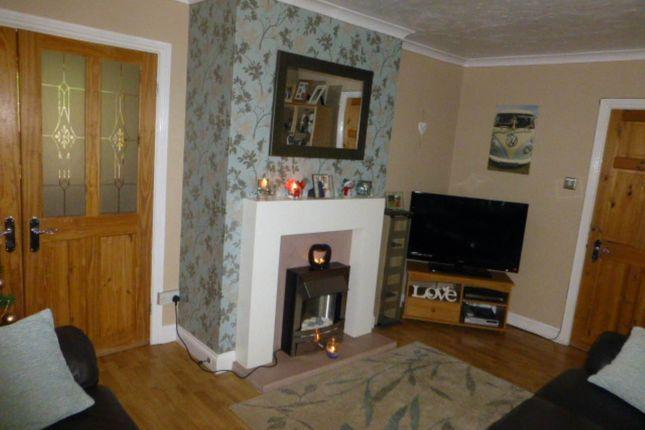 Lounge of Pontyberem, Llanelli, Carmarthenshire SA15
