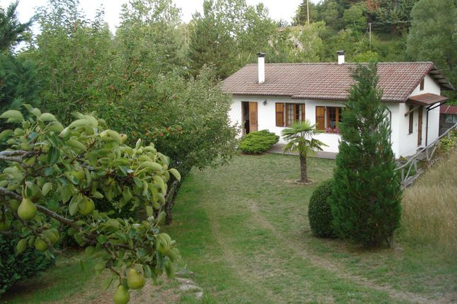 3 bed detached house for sale in 227, Minucciano, Lucca, Tuscany, Italy