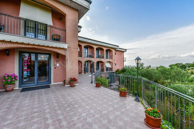 Hotel/guest house for sale in Montepulciano, 53045, Italy
