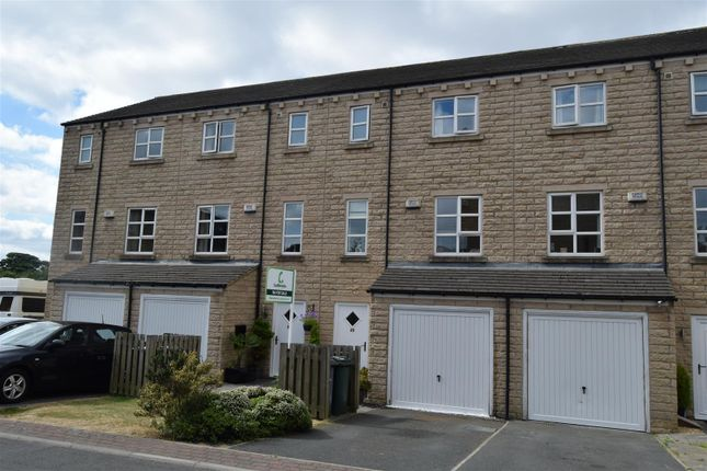 Town house for sale in Corn Mill Fold, Bradford