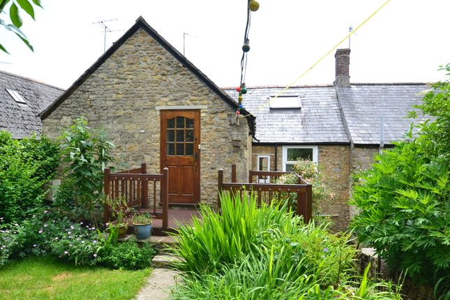 St Catherines Hill, Bruton, Somerset BA10