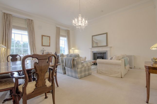 Thumbnail Flat for sale in Gargrave House, Gargrave