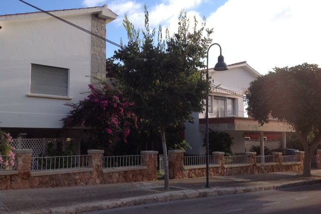 Thumbnail Chalet for sale in Tanques Del Carme, Mahon, Spain