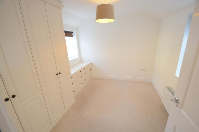 Bedroom 1 of Doncaster Road, Selby YO8