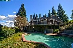 Thumbnail Semi-detached house for sale in Upper Happy Valley Rd To Tilden, San Francisco, San Francisco County, California, United States