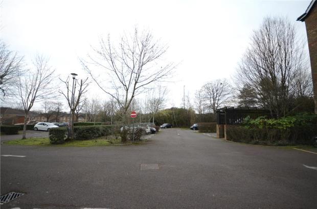2 bed flat for sale in wingate court aldershot hampshire gu11 zoopla