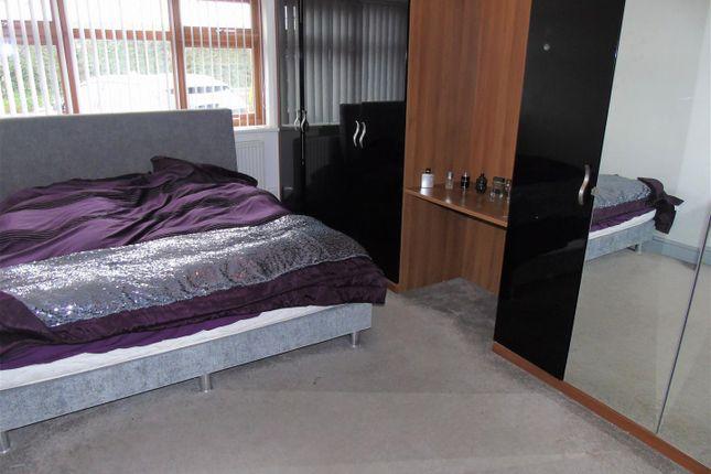 Bedroom 1 of Spencers Lane, Melling, Liverpool L31