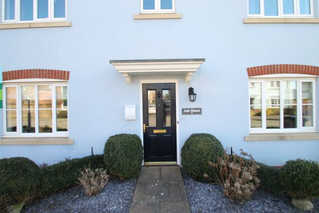 Picture No. 68 of Rowan Way, Angmering, West Sussex BN16