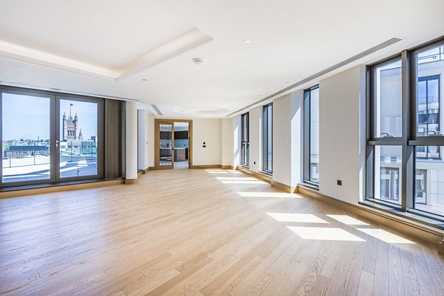 Thumbnail Flat to rent in 32 John Islip Street, London