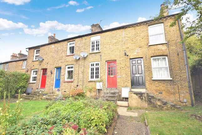 1 bed property to rent in Hadham Road, Bishop's Stortford CM23