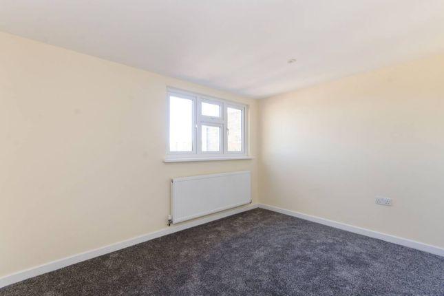 Thumbnail Flat to rent in Norman Road, South Wimbledon, London