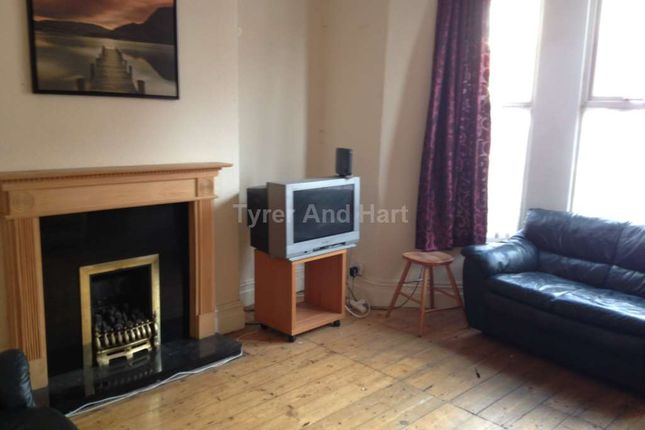 Thumbnail Detached house to rent in Pearson Court, Prince Alfred Road, Wavertree, Liverpool