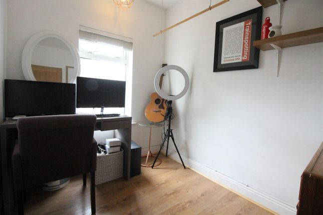 Bedroom 3 of Barrington Avenue, Hull HU5