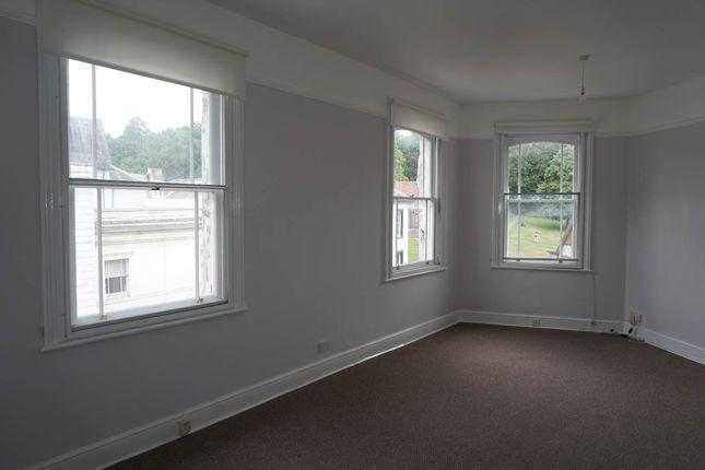 Thumbnail Flat to rent in 1 Nevill Street, Tunbridge Wells, Kent