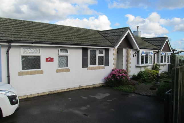 Thumbnail Mobile/park home for sale in Manorfields (Ref 5660), Hawkesworth Village, Leeds. West Yorkshire