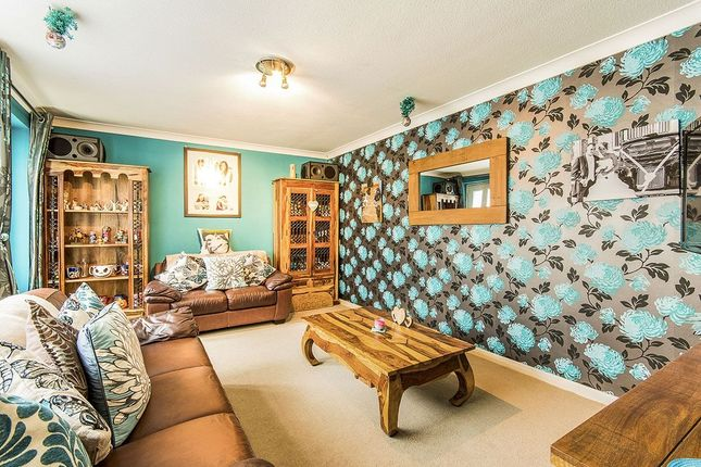 Thumbnail Detached house for sale in King Street, Margate