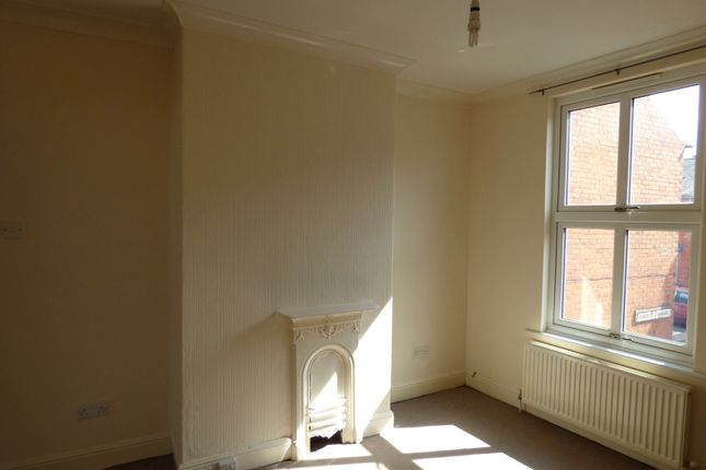 Bedroom 1 of Wilson Street, Lincoln LN1