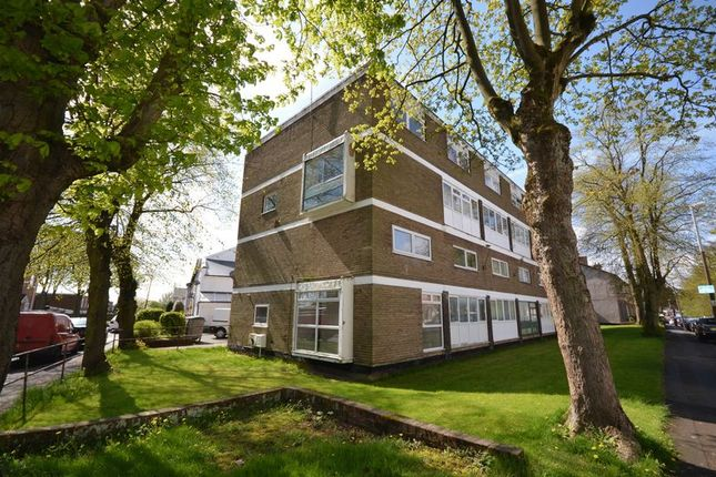 Thumbnail Duplex for sale in South Road, Smethwick