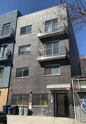 Pleasing Properties For Sale In Brooklyn Borough Brooklyn New York Download Free Architecture Designs Terchretrmadebymaigaardcom