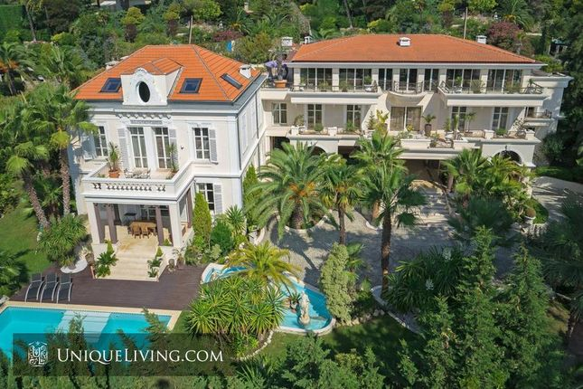 Thumbnail Villa for sale in La Californie, Cannes, French Riviera