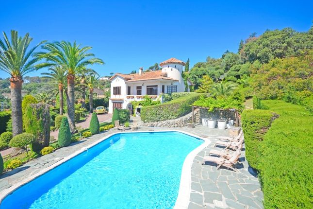 4 bed property for sale in Mandelieu La Napoule, Alpes Maritimes, France