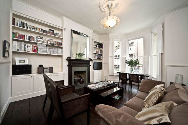 1 bed flat for sale in Westbourne Park Road, Notting Hill