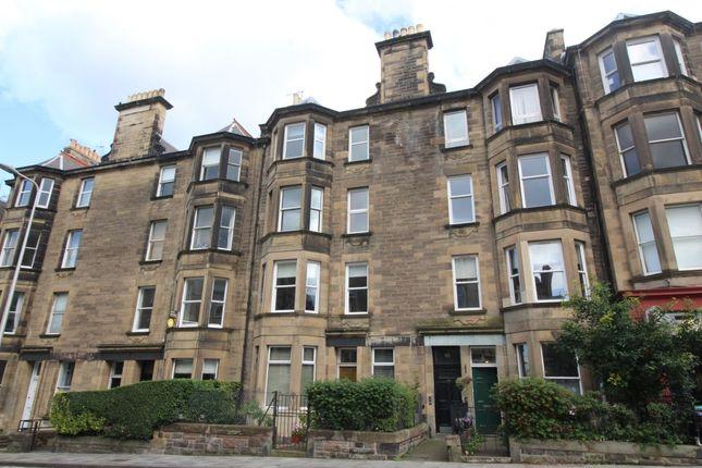 Thumbnail Flat for sale in Comiston Road, Morningside, Edinburgh