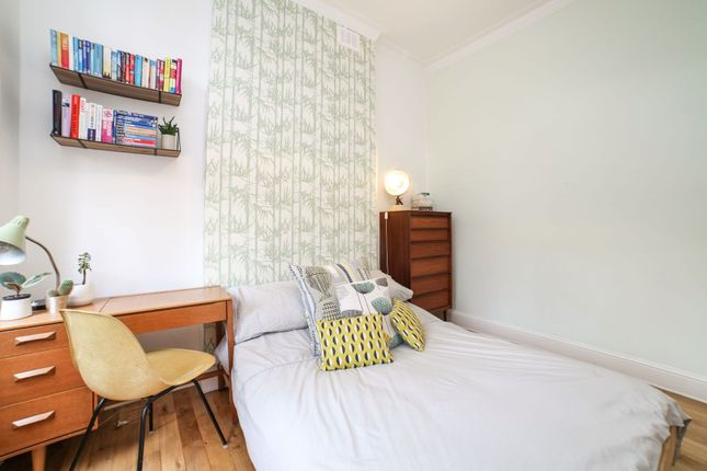 Bedroom of Palace Road, Tulse Hill SW2