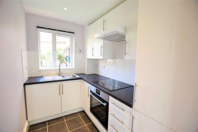 Kitchen of Portia Grove, Warfield, Bracknell, Berkshire RG42