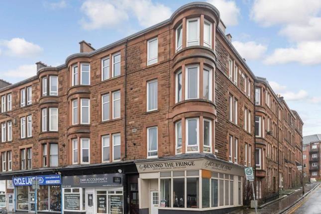 Studio for sale in Clarkston Road, Glasgow, Lanarkshire G44