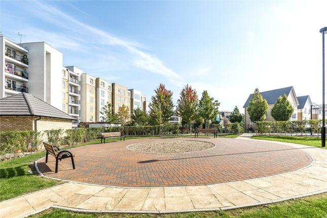Picture No. 10 of Walsham Court, Perkins Gardens, Ickenham, Uxbridge UB10