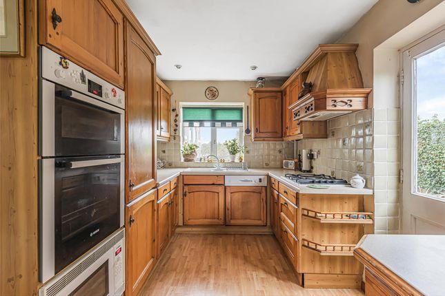 Kitchen of Carlton Road, Redhill RH1