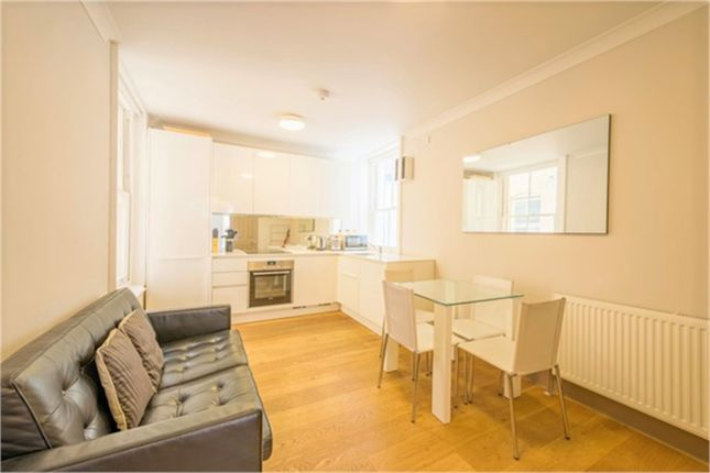 Thumbnail Property for sale in Highwood House, 148 New Cavendish Street, Fitzrovia