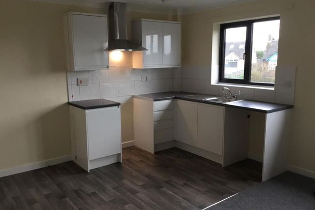 1 bed property to rent in Stafford Court, Lowestoft, Suffolk NR32
