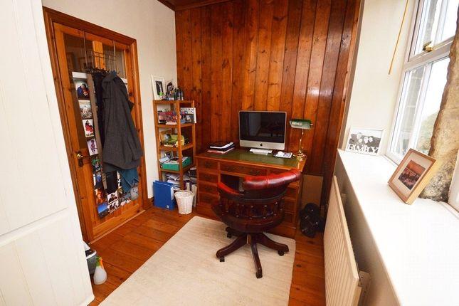 Bedroom 4 of Low Green, Rawdon, Leeds LS19