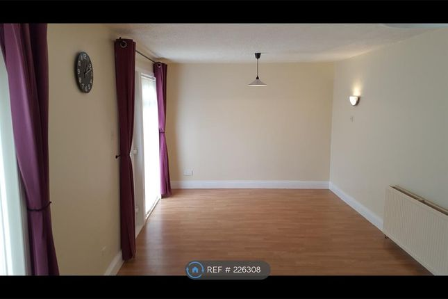 Thumbnail End terrace house to rent in Inveraray Avenue, Glenrothes