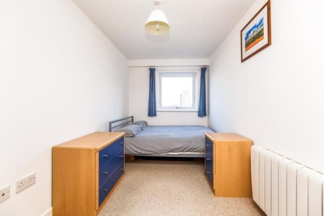 Internal of West Point, 58 West Street, Sheffield, South Yorkshire S1