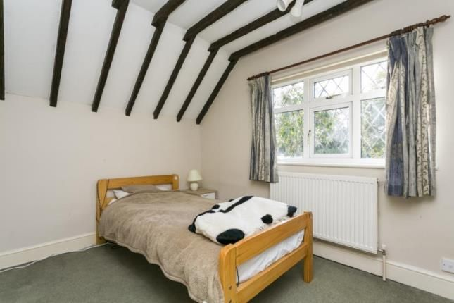 Picture No.10 of Rocks Lane, High Hurstwood, Uckfield, East Sussex TN22