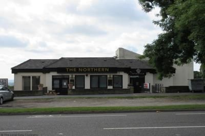 Thumbnail Pub/bar for sale in The Northern, Halifax Road, Bradford, West Yorkshire