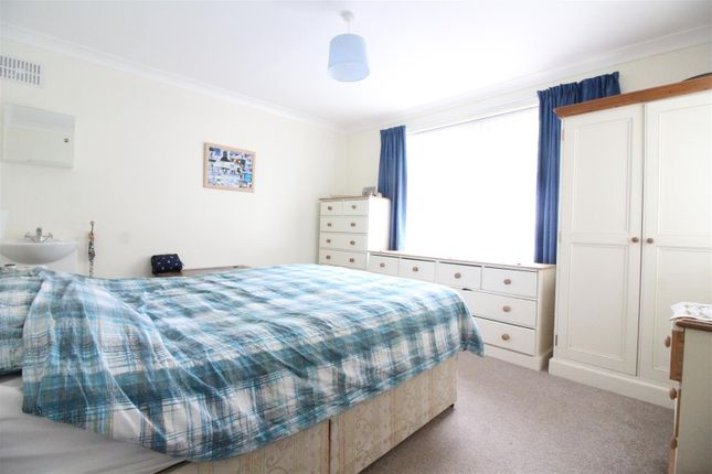 Bedroom 1 of Dunswell Road, Cottingham HU16